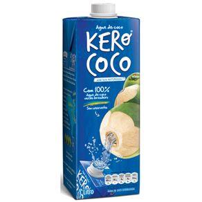 AGUA-COCO-KERO-COCO-TP-1L