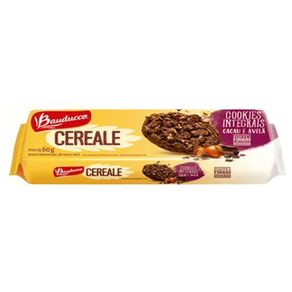 COOKIES-INTEG-BAUDUCCO-CEREALE-60G--PC-CACAU-AVELA