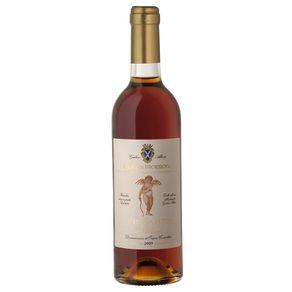 VIN-ITAL-B-MORRONA-VIN-SANTO-500ML-CHIANTI-BCO-DCE