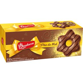PAO-MEL-BAUDUCCO-240G-PC-COB-CHOCOLATE