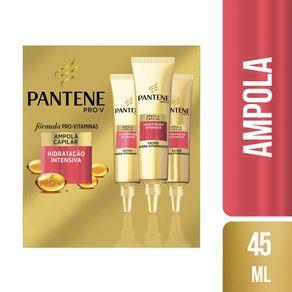 AMPOLA-TRAT-CAB-PANTENE-3X15ML-CACHOS