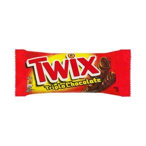 CHOC-TWIX-TRIPLO-40G