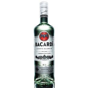 RUM-BACARDI-CARTA-980ML-GF-BLANCA