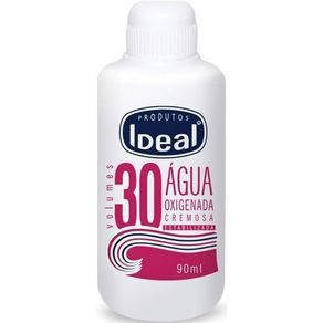 AGUA-OXIG-IDEAL-90ML-FR-CREM-30V