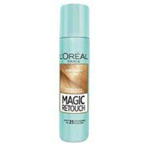 MAQ-CAB-LOREAL-MAGIC-RETOUCH-75ML-SPRAY-LRO-CL