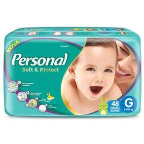 FD-PERSONAL-BABY-MEGA-G-48UN