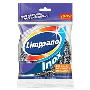 ESPONJA-LIMPZ-LIMPPANO-ACO-INOX-1UN--SM