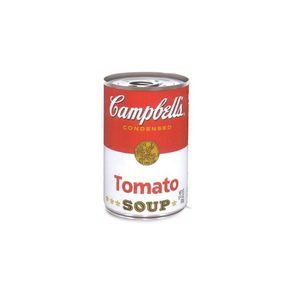 SOPA-CAMPBELLS-AMER-CR-300G--LT-TOM-TOM