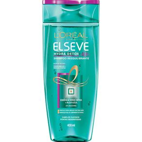 SH-ELSEVE-400ML-FR-HYDRA-DETOX-REQ