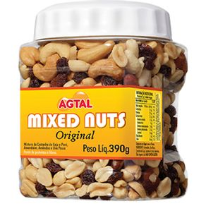 MIXED-NUTS-AGTAL-390G-ORIG