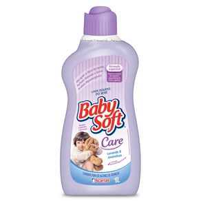 LAVA-ROUPA-INF-BABY-SOFT-CARE-1L-FR-LAV-AMENDOAS