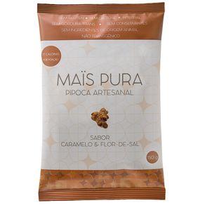 PIPOCA-DOCE-MAIS-PURA-150G-PC-CARAM-FLOR-SAL
