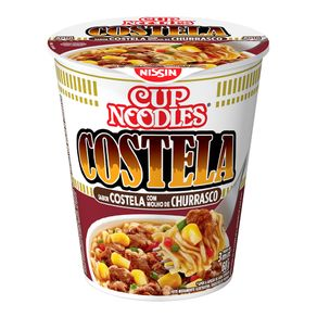 MAC-INST-CUP-NOODLES-69G-CP-COSTELA-MH-CHUR