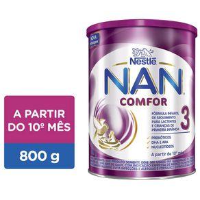 LEITE-PO-NAN-3-COMFOR-800G-LT-APARTIR-10-MES