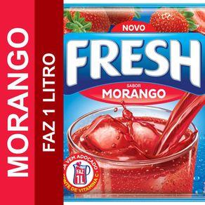 REFR-PO-FRESH-10G-EV-MORANGO