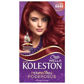 TINT-PERM-KOLESTON-CR-KIT-GLOSS-VRM-6646-CEREJA