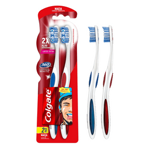 ED-COLGATE-360-2UN-PG1UN-LUMINOUS-WHITE