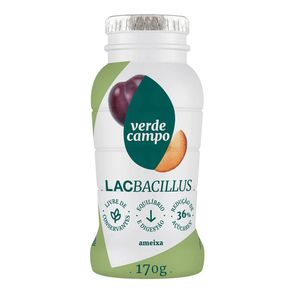 IOG-VCAMPO-LACBACILLUS-170G-GF-AMEIXA