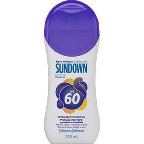 PROT-SOL-SUNDOWN-REG-FPS60-200ML