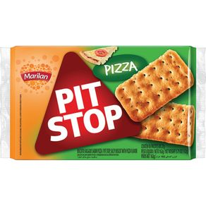 BISC-SALG-PIT-STOP-162G-PC-C6-PIZZA