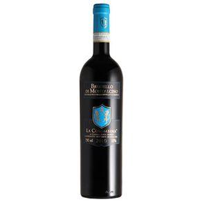 VIN-ITAL-COLOMBINA-BRUNELLO-750ML-CESTA-SUCESSO