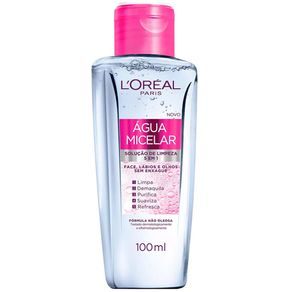 AGUA-MICELAR-LOREAL-100ML-PET