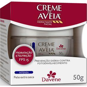 CR-FAC-AVEIA-DAVENE-50G-PT-HID-INTENSA-EX-SEC