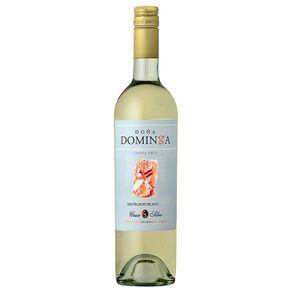 VIN-CHIL-DONA-DOMINGA-RESV-750ML-SAUV-BLANC
