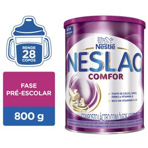 LEITE-PO-NESLAC-COMFOR-800G-LT-PRO-GROW
