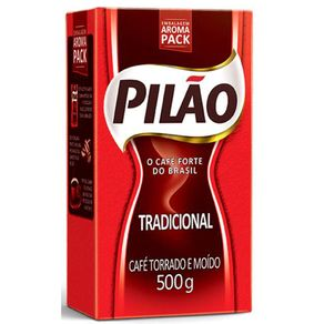CAFE-VACUO-PILAO-500G-PC