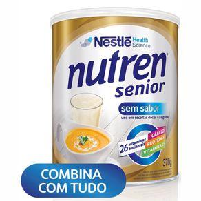 COMPL-ALIM-NUTREN-SENIOR-370G-LT