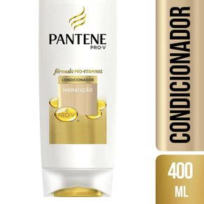 CO-PANTENE-400ML-FR-HIDRATACAO