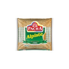 ALPISTE-PACHA-500G-PC