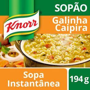 SOPAO-KNORR-194G-PC-CREMOSA-GAL-LEG