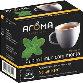 CAPSULA-CHA-ESPH-AROMA-20G-LIMAO-MENTA