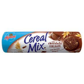 BISC-DOCE-AYMORE-CEREAL-MIX-200G-PC-CHOC-AVELA