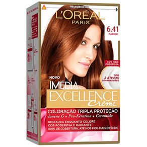 TINT-PERM-IMEDIA-CR-KIT-EXC-641-MAR