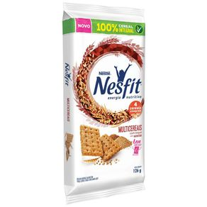 BISC-INTEG-NESTLE-126G-PC-3CEREAIS