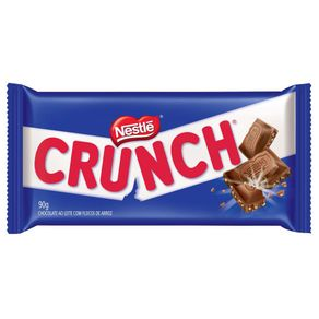 Chocolate-CRUNCH-90g