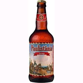 CERVEJA-PAULISTANIA-500ML-GF-RED-LAGER