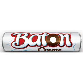 CHOC-GAROTO-BATON-16G-CREME