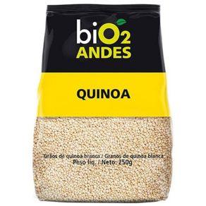 GRAO-QUINOA-BIO2-250G-PC-BCA