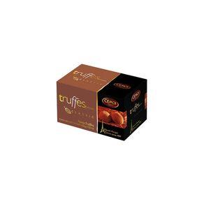 TRUFA-FRAN-CHOC-CEMOI-200G-BOX-CLASSIC