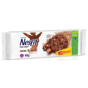 COOKIES-INTEG-NESFIT-60G-PC-CACAU-AVELA