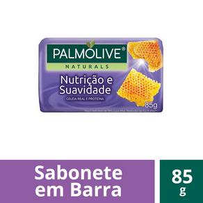 SAB-PALMOLIVE-SV-85G-GELEIA-REAL