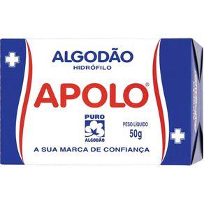 ALG-ROLO-APOLO-HIDROF-50G-CX