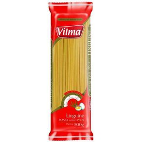 MAC-OVOS-VILMA-500G-PC-ESPAG-LINGUINE-104