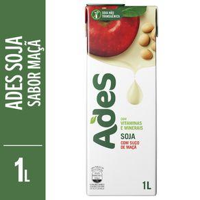 BEB-SOJA-ADES-1L-TP-SABOR-MACA