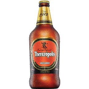 CERVEJA-THEREZOPOLIS-IPA-600ML-INDIAN-PALE-ALE
