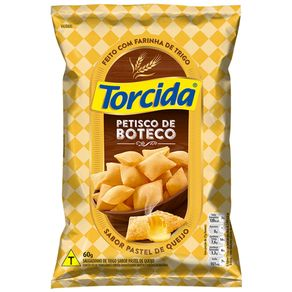 SALG-TORCIDA-60G-PC-PASTEL-QUEIJO